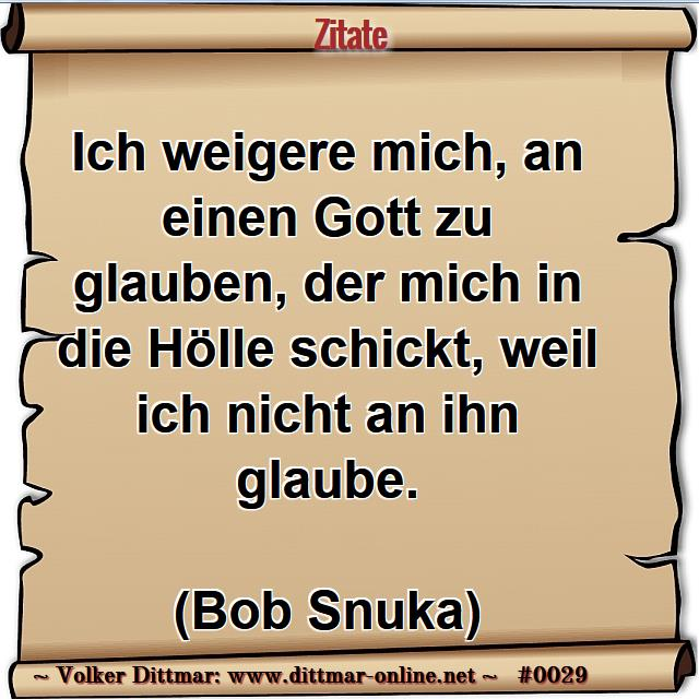 Image Result For Nietzsche Zitate Geburt