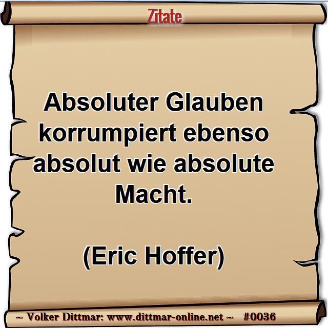 Volker Dittmar