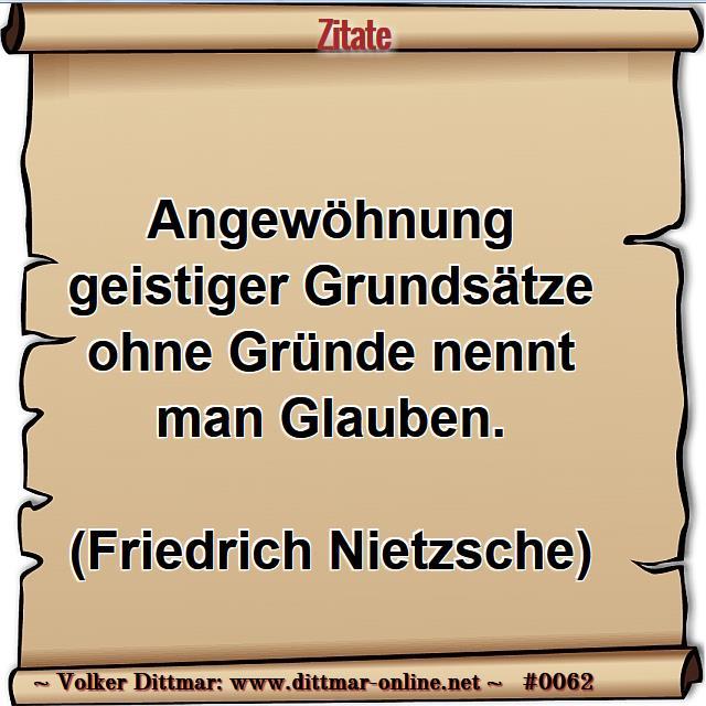 Nietzsche Zitate Alkohol Wahre Sprüche über Das Leben